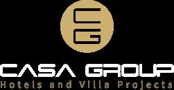 Casa Group LTD